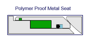 Polymer proof metal seat.png